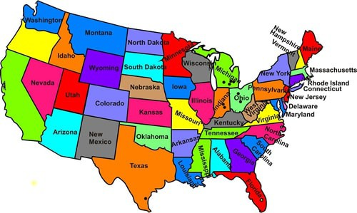 mapa-usa1