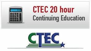ctec-20-hours1