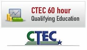 ctec-60-hours